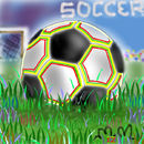 soccer-field