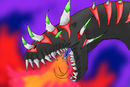 warp-fire-dragon