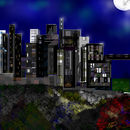 the-moon-and-the-city