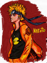 naruto-color-variate