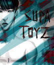supa-toyz-fanfic-cover