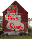 big-time-rush