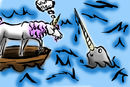unicorn-and-narwhal