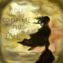 you-complete-ma-fate