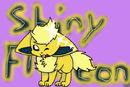 shiny-flareon