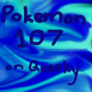 pokemon-107--on--queek