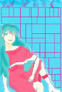 miku-second-attempt