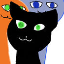 warrior-cats-blue-star