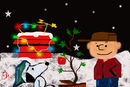 charlie-brown-christma
