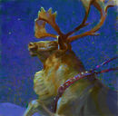 reindeer-magic