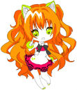 seeu-2nd-version