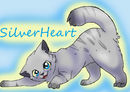 silverheart-request