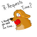 request-time