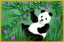 happy-panda