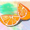 oranges-for-jokkio