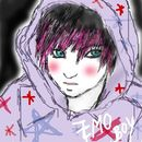 emo-boy-4ever-xd