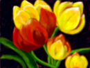 tulips-announcing-the-