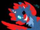 bluestar-the-killer