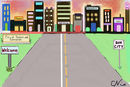 wide-road-to-destructi