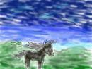 misty-the-pony
