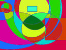 color-circle-x-square
