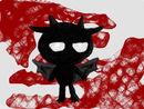 blood-devil