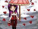 raining-from-a-broken-