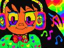 music-lover