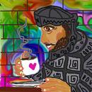 the-happy-knight-cafe