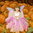 pumpkin-fairy