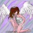am-i-an-angel-lyde