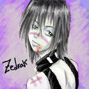 zedrack-new-chara-for