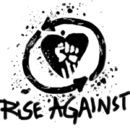 rise-against