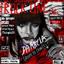 magazie-rock-one-with-
