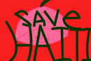 save--haiti-now-please