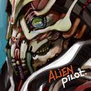 alien-pilot