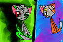 greenclaw-and-firestar