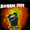 green-day-21st-century